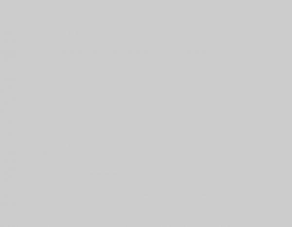 xPro – Custom designed
